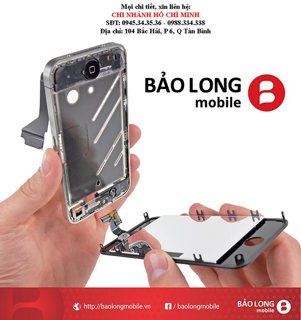 Mẹo vặt cho người tiêu dùng để check và chọn mua điện thoại iPhone 4 cũ xách tay